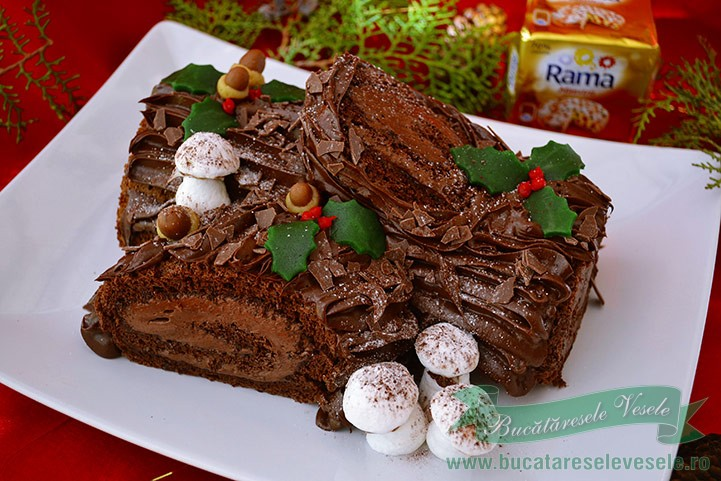 tort-buturuga-dulciurile-copilariei