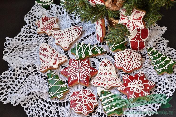 ornamente-turta-dulce-22