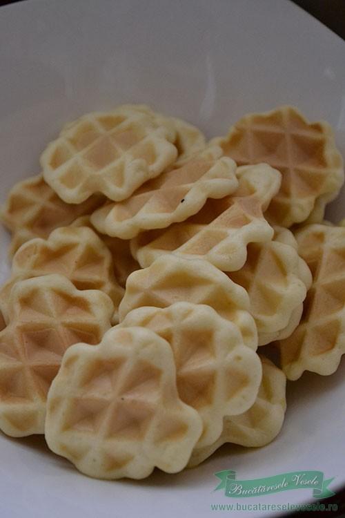prajitura-faguri-coapte