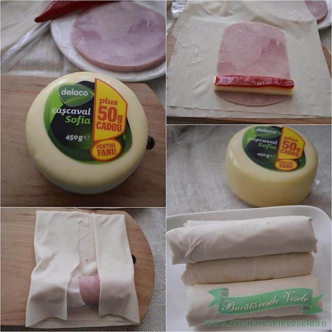 rulouri-cu-cascaval-in-foi-de-placinta-preparare