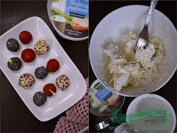 salata-de-spanac-preparare