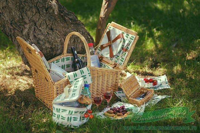 cosuri-pentru-picnic
