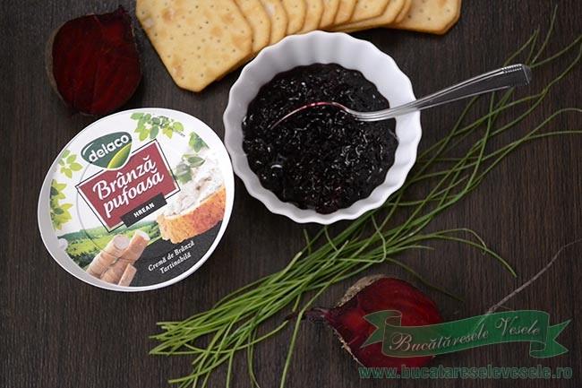 aperitiv-cu-sfecla-si-branza-pufoasa-cu-hrean-ingrediente