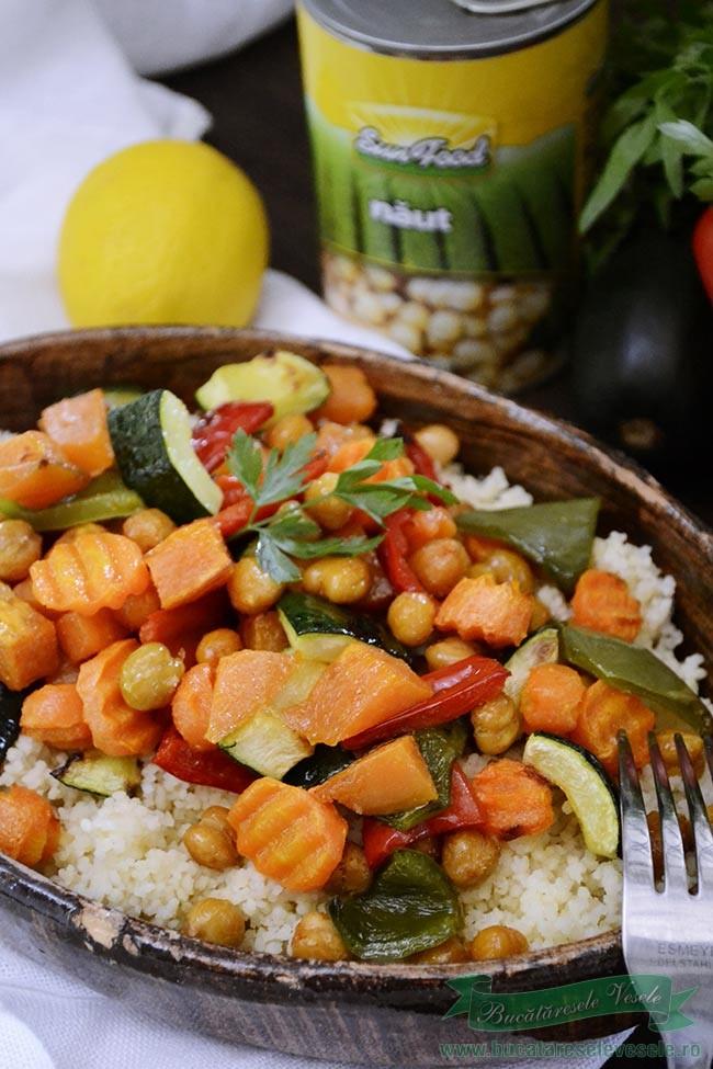 cuscus-cu-naut-si-legume-coapte-2