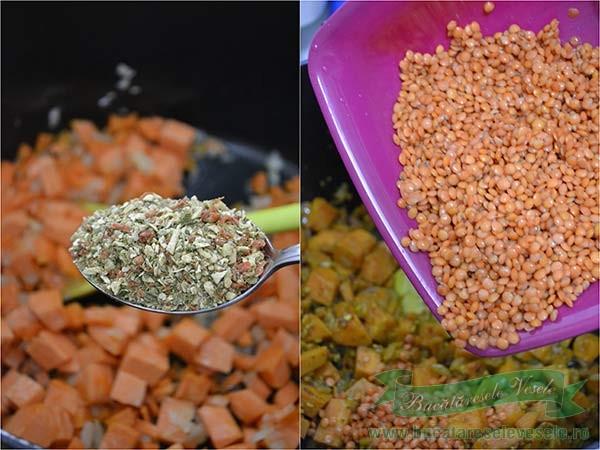 curry-de-linte-si-cartof-dulce-preparare