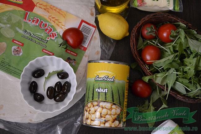 lavas-cu-naut-rosii-si-masline-ingrediente