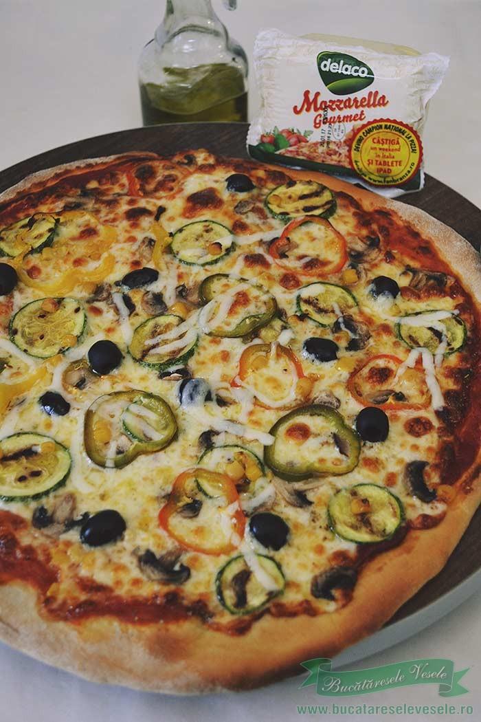 pizza-culegume-si-mozzarella-1