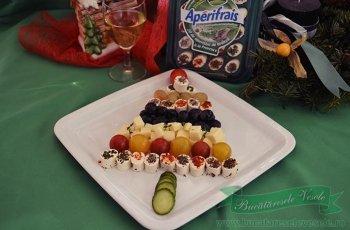 aperitiv-bradut-1