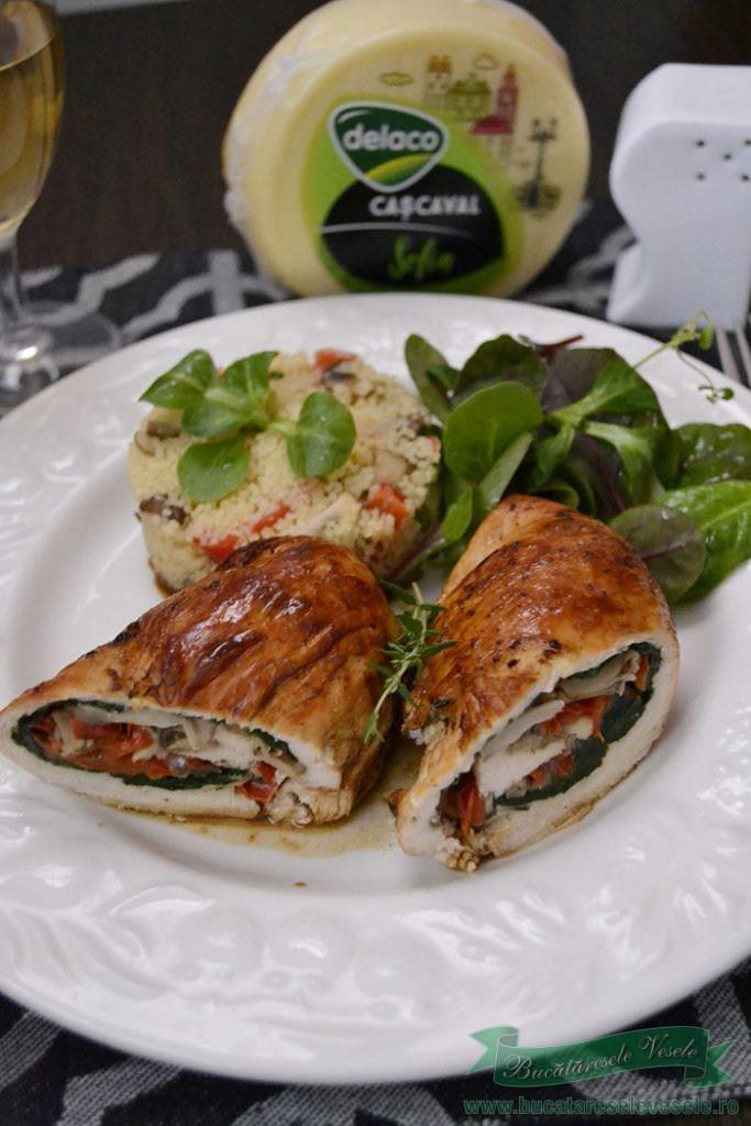 rulouri-de-pui-cu-legume-si-cascaval-2