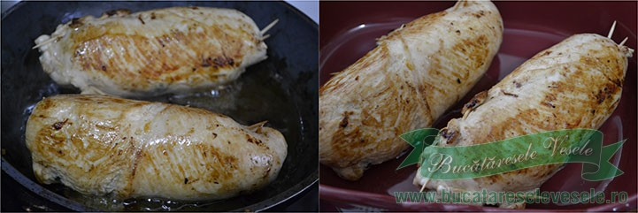 rulouri-de-pui-cu-legume-si-cascaval-preparare