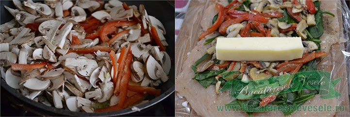 rulouri-de-pui-cu-legume-si-cascaval-umplutura