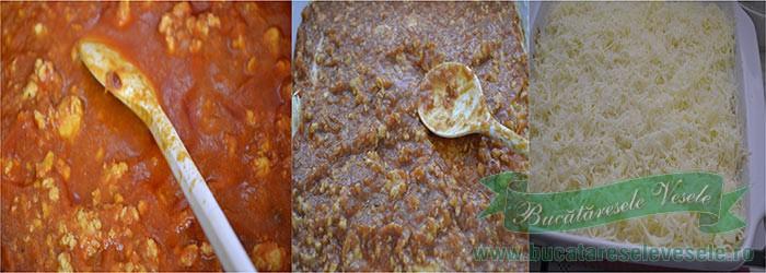 lasagna-cu-piept-de-pui--preparare