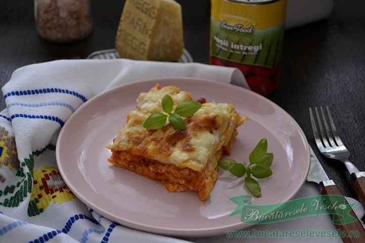lasagna-cu-piept-de-pui