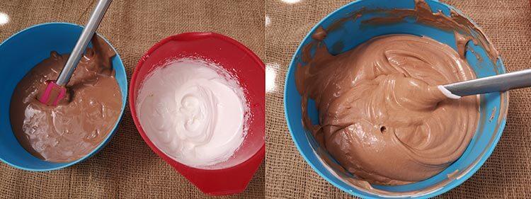preparare cheesecake